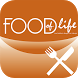 Food Of Life by OOKBEE Co., Ltd.
