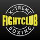 Fight Club by PromoBulls