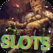 Goblin 888 Slots by Chompo