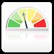 Test My Internet Speed by Syros 2016