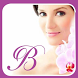 Belami Beauty Salon by Appsme83
