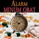 Alarm Minum Obat