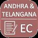 EC - AP & Telangana by Vasithwam