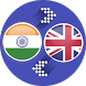 Hindi - English Translator - Learn English by Super User