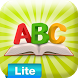 Kids ABC Explorer Lite by Legatan Ltd
