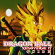Guide Dragon Ball Xenoverse 17 by jorge joss