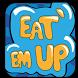Eat' Em Up by Markus Höll