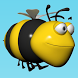 Johnny Bee by LiVE®iOS