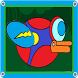 LOST BIRD by EstudiosKG