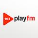 Radio Play FM Cordoba by LCDLV Community