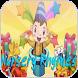Nursery Rhymes Videos by BEST KIDS LEARNING VIDEOS FREE