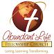 Abundant Life Fellowship by Aware3, LLC