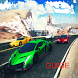 New Guide for forza Horizon 3 by vikul,buch