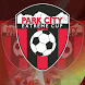 Park City Extreme Cup by Gameday Mobile Marketing