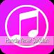 Hande Yener Şarkıları - Benden Sonra