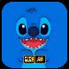 Lilo And Stitch Wallpapers HD 4K by Arfadhia Inc