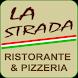 La Strada - Ristorante & Pizza by BOGAPPO.com