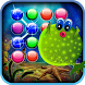 Sea fish bubble sharks 2016 by Best Casual Games FR