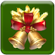 Christmas Sounds Ringtones SMS by Coconut Monkey Apps