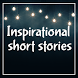 Inspirational Short Stories by ConbigApps