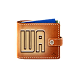 Wallet Account Full Version by Corporate Technologies