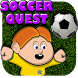 Soccer Quest