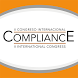 Compliance Congress 17 by evenTwo