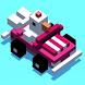 Crash Race: Loop Drive by PixelSky