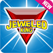 Jeweled King by ISRUS APP