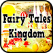 Fairy Tales Kingdom by whispering pictures