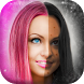 Beauty Plus - You Makeup Cam by Leho Apps