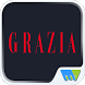 Grazia India by Magzter Inc.