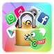 AppLock Lite - Security Apps , Protect Photo by medojry