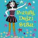 Poziraj, Dejzi Star by New look entertainment doo