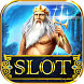 Lord of Ocean slot by popcorn games