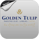 Golden Tulip Parkstad by Qonect BV