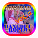 Qosidah Dangdut Koplo Vol. 2 by KiranaStudio