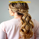 Cutest Ponytail Hairstyle Ideas by Joey Morque