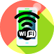 Wifi File Transfer by Red River Source