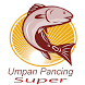 Resep Umpan Pancing Super Jitu by AttenTS Apps