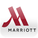 Marriott Grand Cayman by Virtual Concierge Software