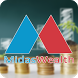 Midas Wealth by Excel Net Solutions Pvt. Ltd.