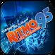 Ritmo 95.5 FM by Ritmo 102