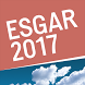 ESGAR 2016 by Webges Meeting Applications GmbH