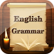 English Grammar Book by Appsoft Infotech