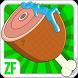 Gummy's Thanksgiving Feast by ZebraFox Games