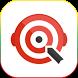 Live chat-Zoho SalesIQ by Zoho Corporation