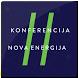 Nova energija by DNET studio