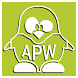 Apw Theme Play Green by napster113