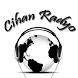 Tosya Cihan Radyo 88.5